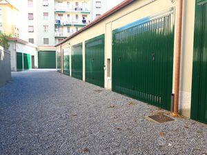 Box a Ge-Bolzaneto centro - V.M.Pertica - Subito.it
