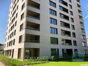Appartement à louer à LUXEMBOURG-KIRCHBERG