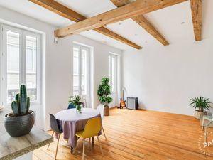 Vente appartement 3 pièces 82 m² Marseille 6E (13006) - 340.000 €