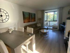 Vente appartement 3 pièces 74 m² Aix-En-Provence (13090) - 315.000 €