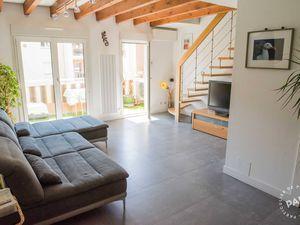 Vente appartement 7 pièces 121 m² Cagnes-Sur-Mer (06800) - 430.000 €