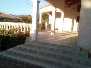 Vente maison 170 m² La Palme (11480) - 380.000 €