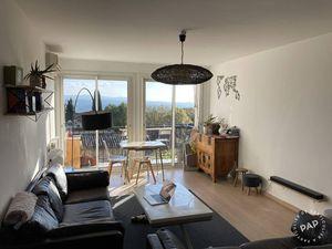 Vente appartement 4 pièces 75 m² Aix-En-Provence (13090) - 350.000 €
