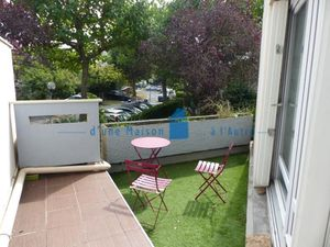 Location Appartement 3 pièces de 68 m²