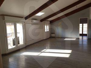 Location Appartement 3 pièces de 82 m²