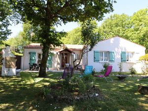 Vente Maison 4 pièces de 120 m²