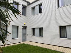 Vente Appartement 2 pièces de 50 m²