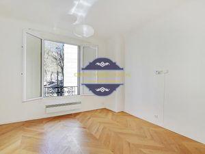 Vente studio de 26 m²