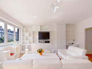 Location Appartement 2 pièces de 66 m²