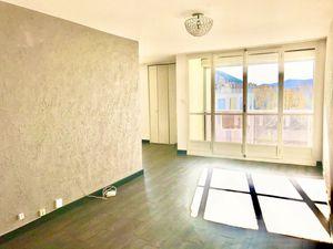 Vente Appartement 3 pièces de 66 m²