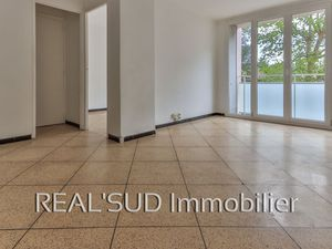 Vente Appartement 3 pièces de 46 m²