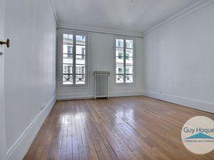 Vente studio de 39 m²