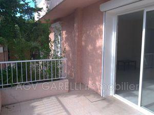 Location Appartement 3 pièces de 77 m²