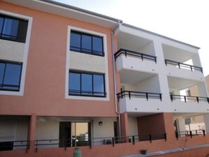 Location Appartement 2 pièces de 51 m²