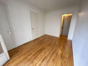 Location studio de 21 m²