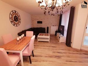 Vente Appartement 4 pièces de 80 m²