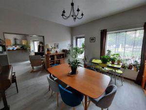 L'agence IMMO46 vous propose à la vente cette maison de village située à seulement 10 minu