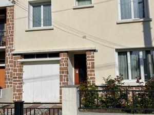 Exclusivité quartier Chevrollier / Eble.. . Venez découvrir cette charmante maison très lu