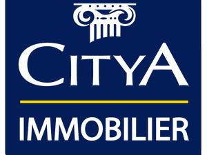 Vente appartement Fécamp (76400) 2 pièces 46.85m²  55 555€ - Réf : TAPP456726   Citya
