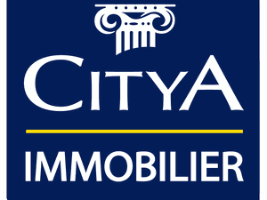 Location appartement Mende (48000) 2 pièces 47.08m²  481€ | Citya