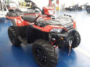 SUBITO IMPRESA+ - HOBBY MOTORS - POLARIS SPORTSMAN 1000 E4 4X4 EFI XP - 2019
