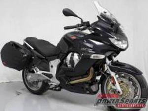 2008 MOTO GUZZI NORGE 1200GT W ABS