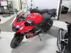 2016 SUZUKI GSX R1000