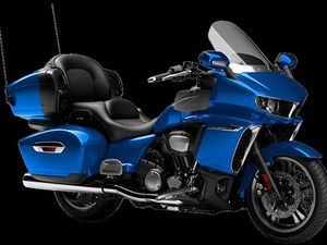 YAMAHA STAR VENTURE TC 2020 NEW MOTORCYCLE FOR SALE IN TILBURY