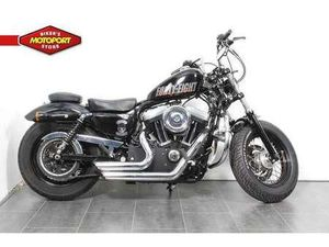 XL 1200 FORTY EIGHT