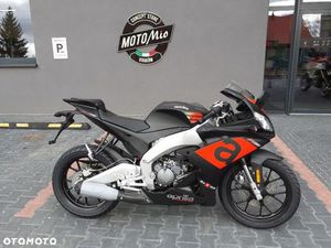 RS 50 CM3