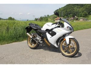YAMAHA TZR 50 OCCASIONS