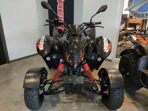 ACCESS MOTOR SUPERCROSS (SX) XTREME 300 LOF SOFORT VERFÜGBAR!