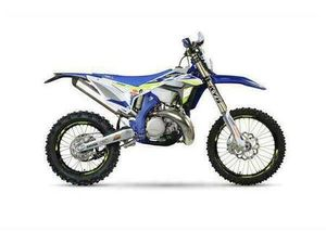 SHERCO SE 250 FACTORY 2021 ENDURO BIKE, BRAND NEW (ATMOTOCROSS) | IN WESTON-SUPER-MARE, SO