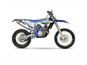 SHERCO SEF 450 FACTORY 2021 ENDURO BIKE, BRAND NEW, (ATMOTOCROSS) | IN WESTON-SUPER-MARE,