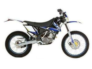 SHERCO X-RIDE 290 2021 ENDURO TRIAL BIKE, BRAND NEW, (ATMOTOCROSS) | IN WESTON-SUPER-MARE,