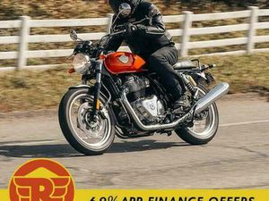 ROYAL ENFIELD INTERCEPTOR INT 650 TWIN MODERN CLASSIC RETRO MOTORCYCLES FOR S... | IN DUMF
