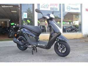 SCOOTER ORCAL KITE 50CC - NEUF