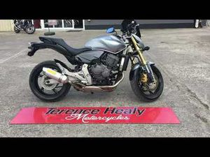 2009 HONDA HORNET 600 CB 600 ''FINANCE AVAILABLE''