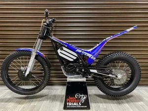2021 ELECTRIC MOTION EPURE LITE **BRAND NEW** ELECTRIC TRIALS BIKE | IN CLITHEROE, LANCASH