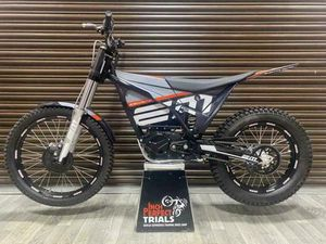 2021 ELECTRIC MOTION EPURE ESCAPE **BRAND NEW** ELECTRIC TRIALS BIKE | IN CLITHEROE, LANCA