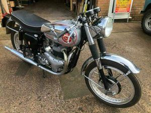 CLASSIC MOTORCYCLES, CLASSIC SCOOTERS, CLASSIC CARS BEFORE 1985 WANTED. | IN IVYBRIDGE, DE