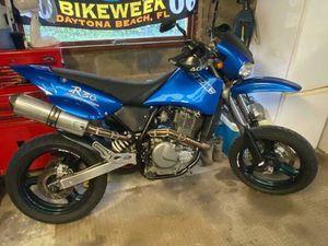 CCM R30 SUPER MOTO | IN WHITTLESEY, CAMBRIDGESHIRE | GUMTREE