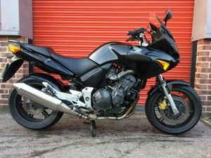 HONDA CBF600 SA ABS BRAKES, REAR HUGGER | IN CHELMSFORD, ESSEX | GUMTREE