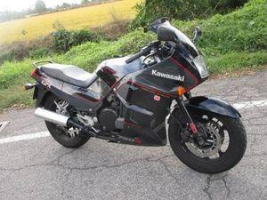 VENDO KAWASAKI GPX 750 R D;EPOCA A ROSATE (CODICE 8229925)