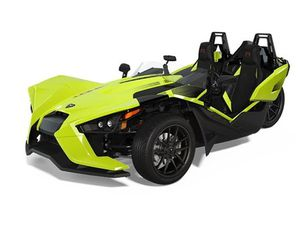 POLARIS SLINGSHOT® SLINGSHOT® R LIMITED EDITION 2021 NEW MOTORCYCLE FOR SALE IN DIEPPE