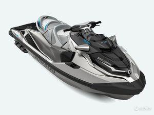 MOTO D'ACQUA SEA DOO GTX 1630ACE - 300 2021