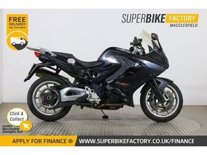 BMW F800GT BUY ONLINE 24 HOURS A DAY 800CC