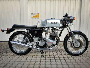 NORTON COMMANDO 850 MK2