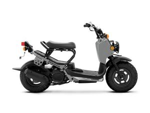 HONDA RUCKUS 50CC 2022 NEW MOTORCYCLE FOR SALE IN LANGLEY