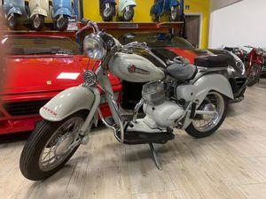MOTOM DELFINO 160